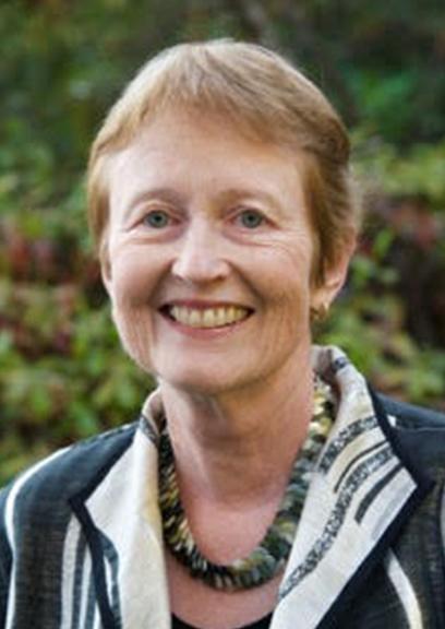 Dr. Maggie Phillips