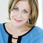 Carolyn Daitch