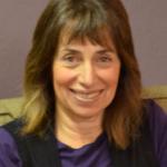 Ellyn Bader