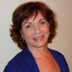 Pam Kaiser