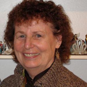 Dr. Bonnie Badenoch