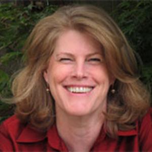 Kathy Kain
