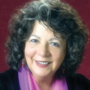 Module 4 - Dr. Janina Fisher