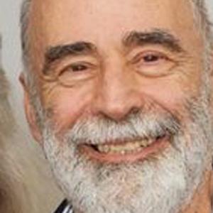 Stanley Rosenberg